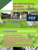 Taklimat Bantuanedited13.02.2012 -Edited Kapit