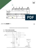 Dse4410 20 Diagram