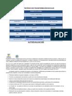 21DPR2011CPETE 2012-2017 Carlos Pastrana
