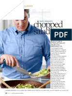 AC Chopped Salad
