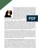 Renato Descartes