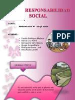 Responsabilidad Social[1]