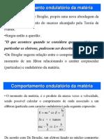Slide Aula 1parte 2 Quimica Geral