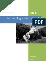Libro de Farmacologia