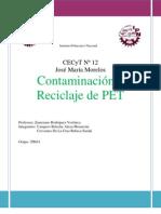 Contaminación_Atmosférica_P.A