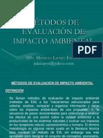 Presentacion Conc Serv Publicos