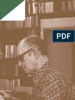 O privilégio de ler Drummond
