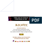 Livro Malwick Sobre Evolu__o