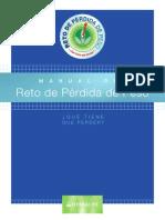 Manual+Reto