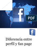 Marketing en Facebook | Facebook para empresas