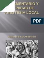 armamentarioytecnicasdeanestesialocal-100511214341-phpapp01