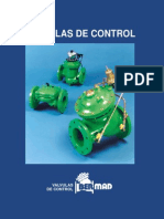1147715124_catalogo General Valvulas Bermad (Espanol)