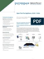 DS_Fax Appliance A102 A104