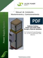 Manual Gabinetes ApilablesE63452190-91_A - Manual de Usuario_Instalação