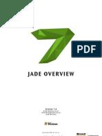 JADE Overview