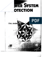 Reliability Evaluation Of Engineering Systems By Roy Billinton Pdf