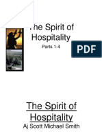 The Spirit of Hospitalityparts 14 1213950344433676 9
