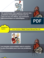 introduction_à_l'etude_fonctionnelle