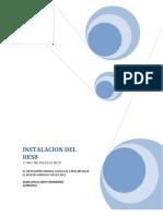 Instalacion Del Iies8 Alma_ofelia