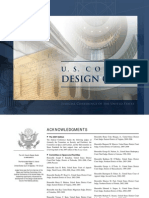 US Courts Design