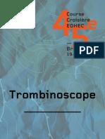 Trombi CCE 45