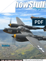 Air Show Stuff Magazine - Jun 2012