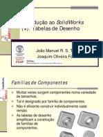 SolidWorks V