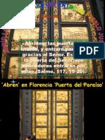 00 Puerta del Paraíso Baptisterio de Florencia Ghiberti 1 (NXPowerLite)