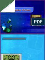 Cyber Crime (1)