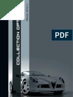 Catalogo 2010-No BMW