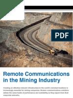 Datasat Mining Wp2