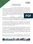 Cadila Pharmaceuticals Ltd. Profile
