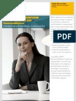 Soluções SAP BusinessObjects