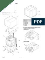 ar507-service manual