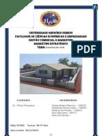 CADESSÍCLO Construções, S.A-Final