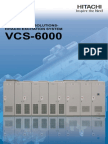 MDAHitachi_VCS6000_Brochure1
