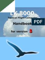 LK_8000_3.0_handbook_20120810_final