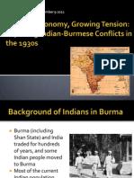 Anti_Indian Riots 1930