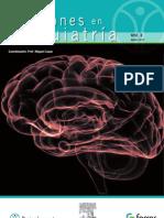 Opiniones Psiquatría nº4. Abril 2012
