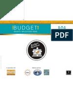 b Mr Post Budget Analysis 2012