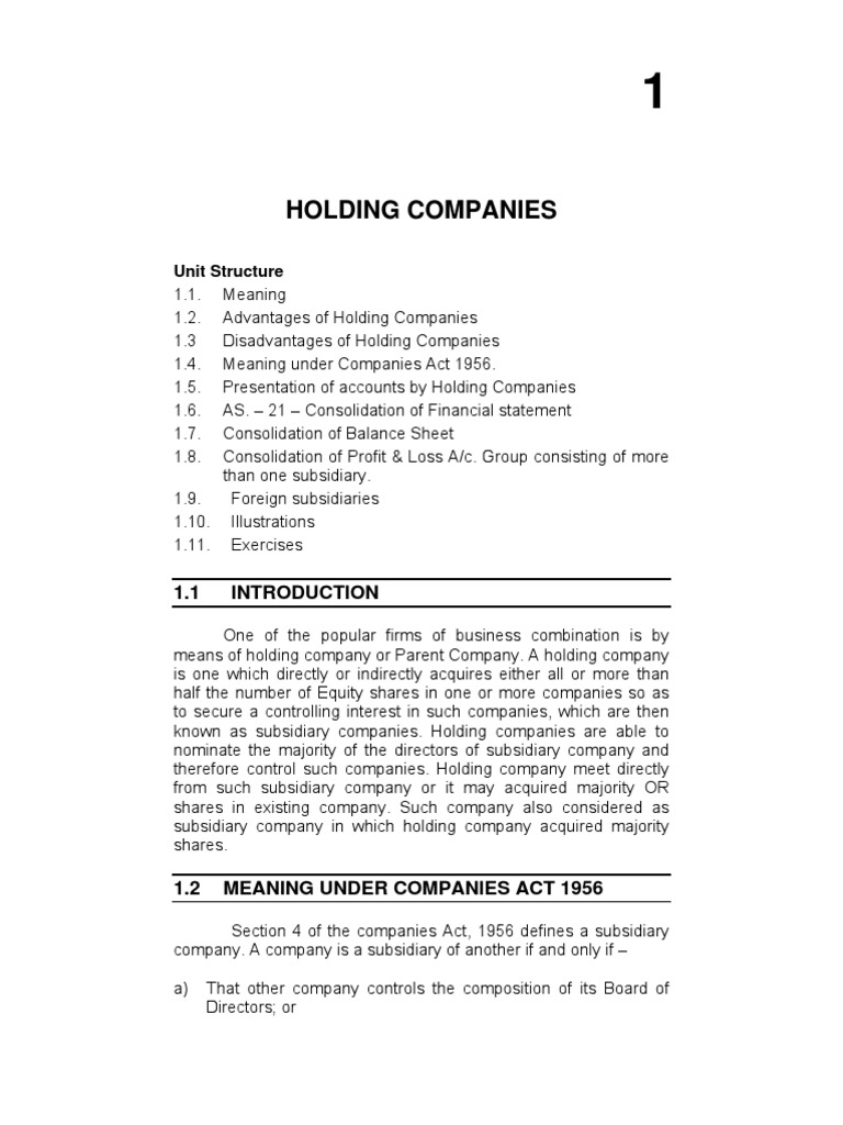 Mcom Ac Paper I Debits And Credits Balance Sheet