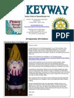 2012 09 26 - Keyway