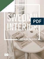 Web Screen Svenska Katalog 300x220