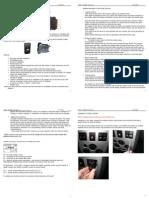 LOGA2 Instalation Manual En
