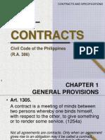 5.CivilCode Contracts.new