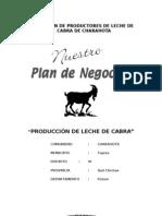 Plan Charahota
