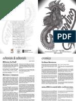 Jornal 11