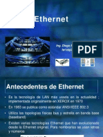 5 Ethernet