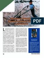 jairo restrepo Modernizar la Agricultura Una nueva corriente en europa y latinoamérica
