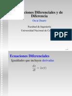 transparencias_preliminares